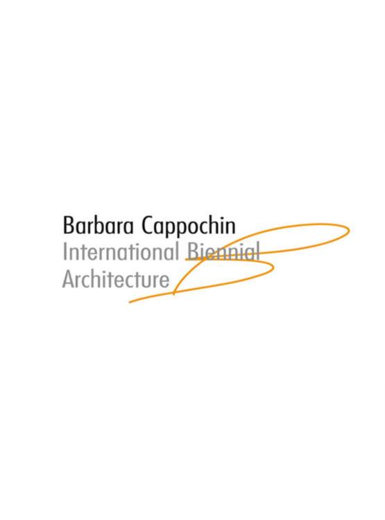 PREMIO BARBARA CAPPOCHIN